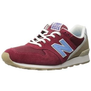 Women's WL696 New Balance Sneakers